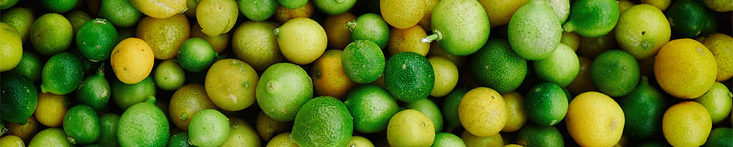 Citrus Crop Production and Export